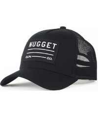 Kšiltovka Nugget Slope Trucker 73d6000265