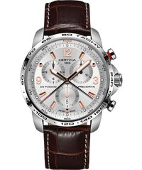 Pánske hodinky Certina C001.647.16.037.01 65da5e5331c