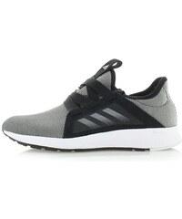adidas PERFORMANCE Dámské černo-bílé tenisky ADIDAS Edge Lux W 48cd42d39b1