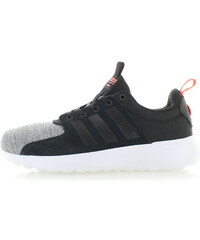 adidas CORE Szürke-fekete női tornacipő ADIDAS Cloudfoam Lite Racer 5eb4db2873