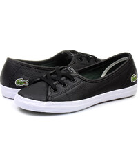 Lacoste Ziane Chunky EUR36 1950bc6068
