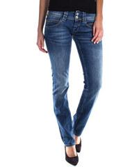 6823e28452a Dámské džíny Pepe Jeans VENUS W25 L34