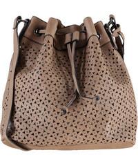 Dámske kabelky z ekologickej kože  a1531d8e94b