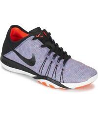 Nike Fitness boty FREE TRAINER 6 PRINT W Nike 3e47ce7655b