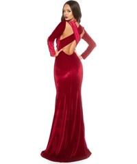 54460bc818f Slavnostní šaty - Glami.cz