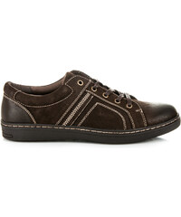 8e9a6dd75418 Voucher Pánske topánky z obchodu Amiatex.sk - Glami.sk