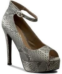 0d8a2cbfae Női cipők Jenny Fairy | 180 termék egy helyen - Glami.hu