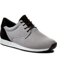 Sportcipő VAGABOND - Kasai 4325-180-17 Grey 6ffdc9f4dd