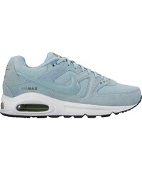 0b51ce39327 Dámské tenisky Nike WMNS AIR MAX COMMAND MICA BLUE MICA BLUE-WHITE-PALM