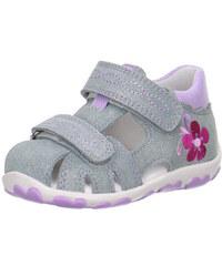 30befeeb5ad9 Superfit 0-00037-54 Detské sandále FANNI