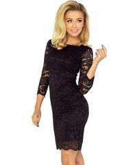 caac8f1aa71 Šaty velikost XS z obchodu Alltex-Fashion.cz - Glami.cz