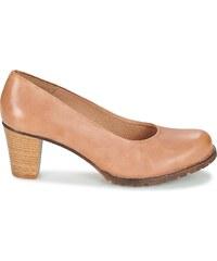 MTNG Chaussures escarpins DERFU