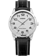 Doprava zdarma · Pánské hodinky Casio MTP-V001L-7BUDF. 560 Kč b7ac4fb080