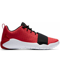 Air Jordan 23 Breakout Shoe Gym Red Black b1b9e080cb9