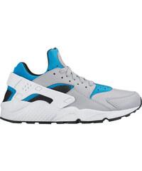 9ed0181f2e ... ezüst LT Crimson Clear Jade 318429-023. Termék részlete. Nike Air  Huarache Cipő Szürke Kék Fehér 318429-024