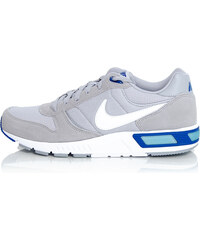 premium selection 3ac58 a8873 Nike Nightgazer Wolf Grey White Royal 644402-014