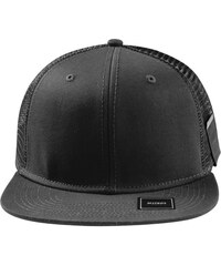 2f0d72cd374 Urban Classics MoneyClip Trucker Snapback Cap black