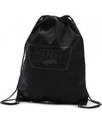 VANS M LEAGUE BENCH BAG Black Ripst 15c3336e8d