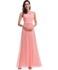Ever Pretty maturitní šaty s dopravou zdarma - Glami.cz 6d20ad53aa3