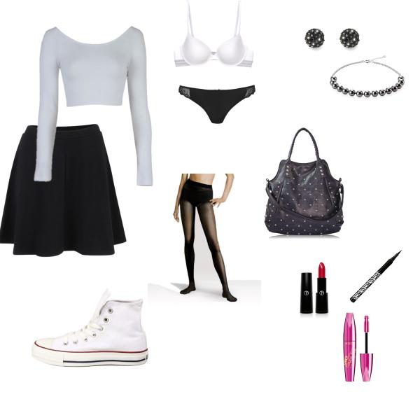 Jdeme s módou.