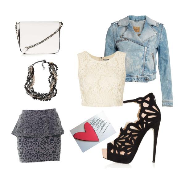 Style10