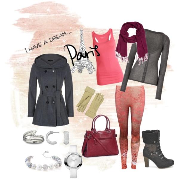 Elegant style :)