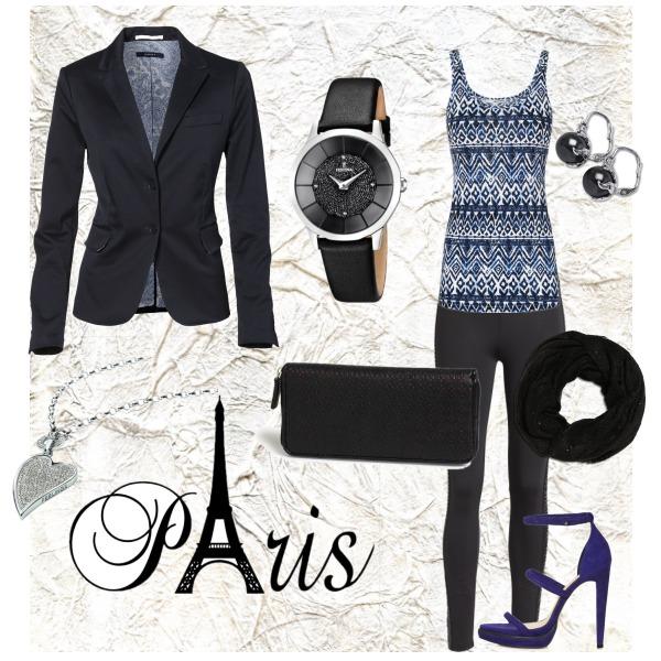 Paris Freeˇ