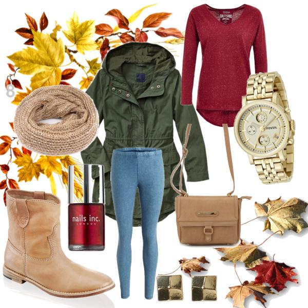 autumn :-)