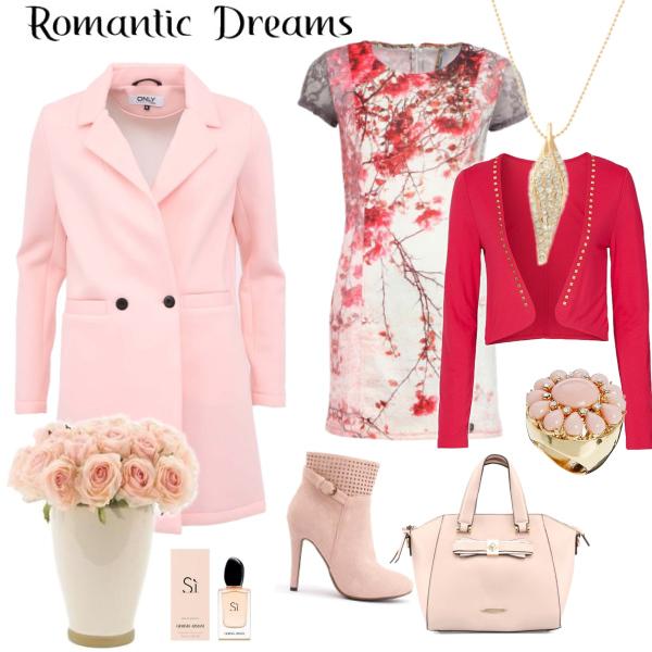 podzimní romantika