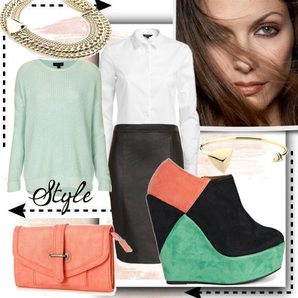 Style Breeze