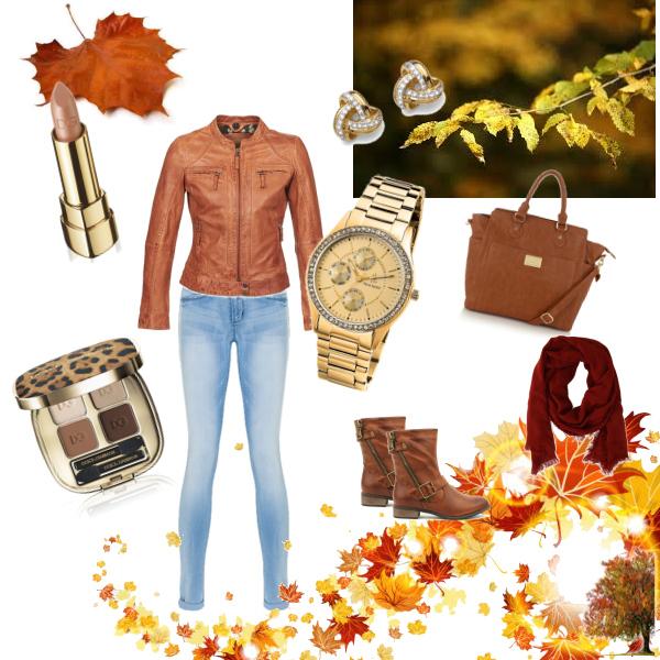 podzim..