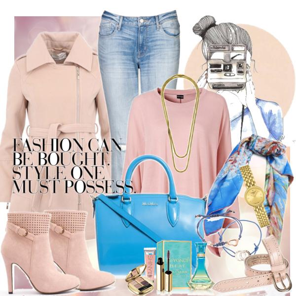fashion must possess1