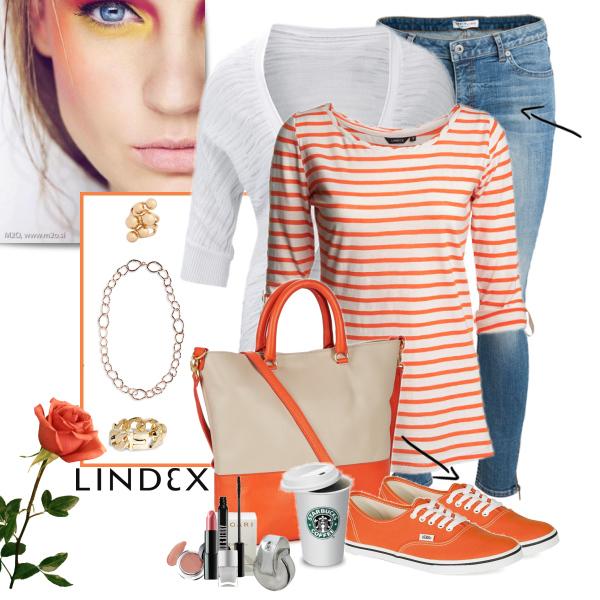 Lindex set