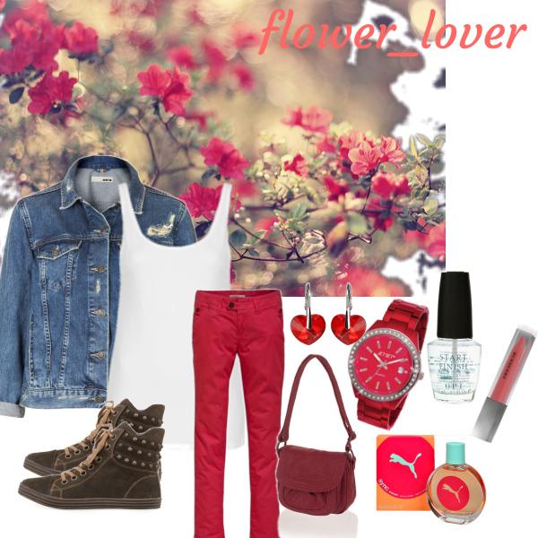 Flower_lover