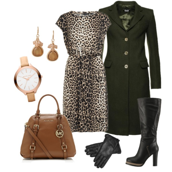 tygří elegance...