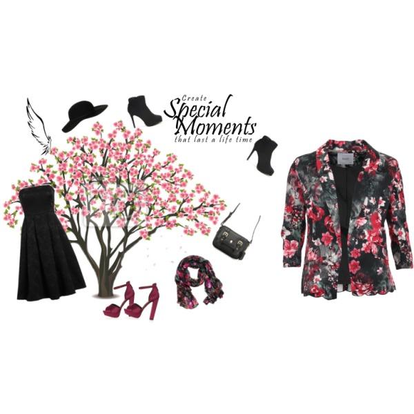 Blossomgrace