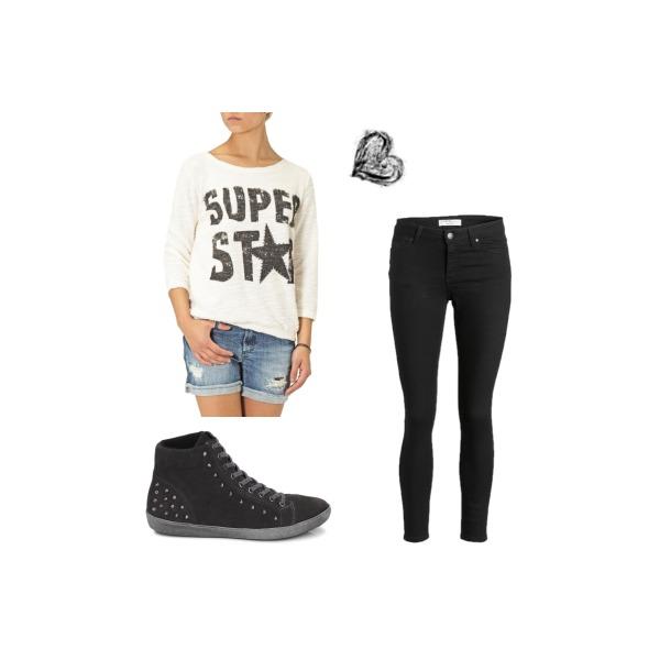 Super styl