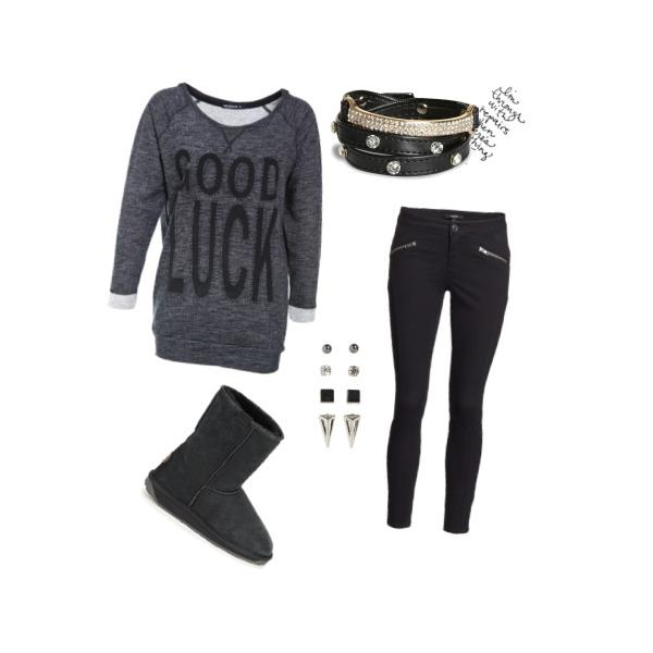 *styl*