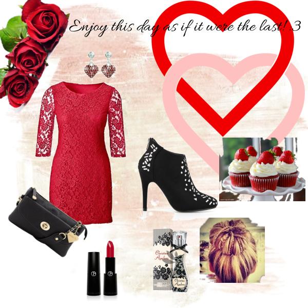 Valentine!!!! LoVe!