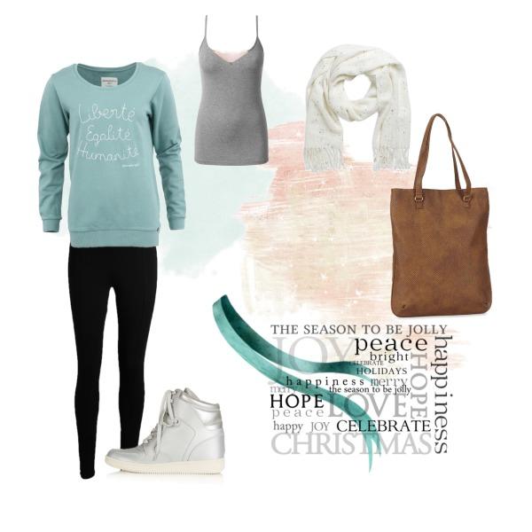let's nakupovat :D