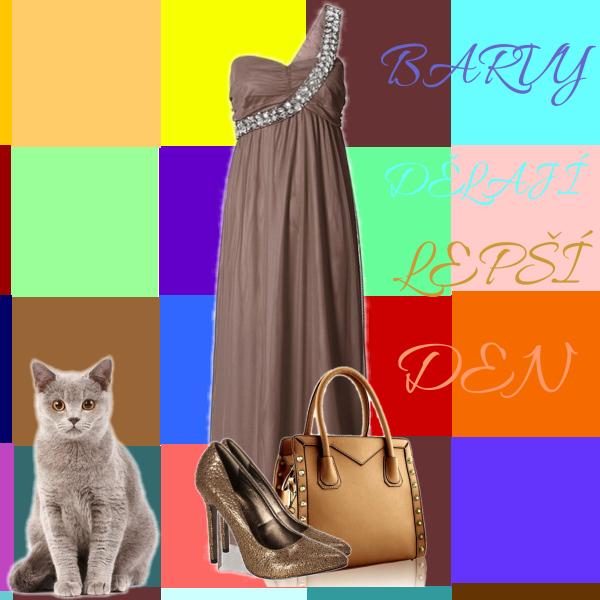 barvy:lepší den :)