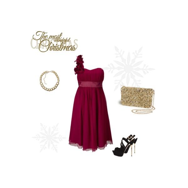 the elegant style