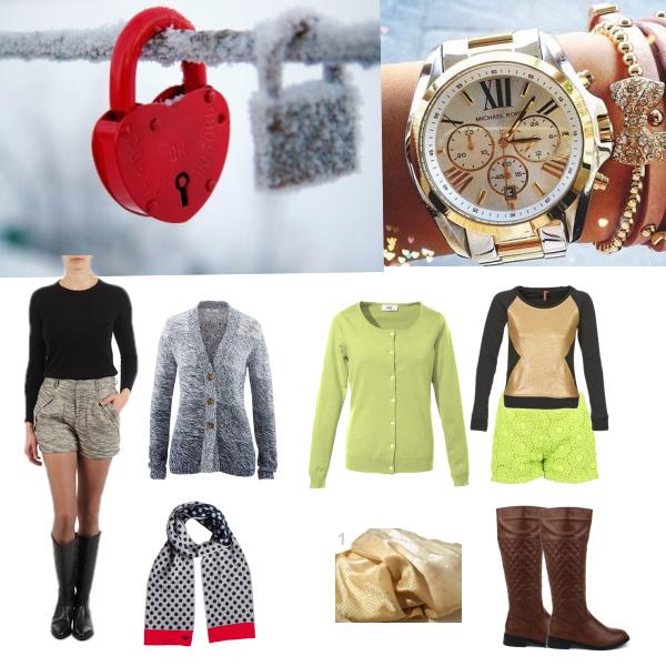 reálné outfity-moje :-)