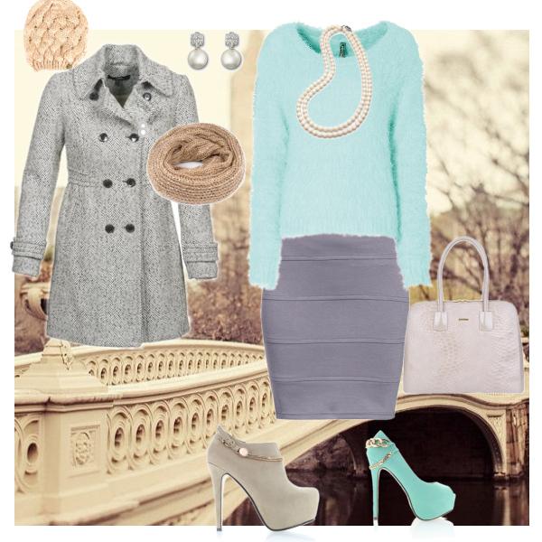pastel winter-coming
