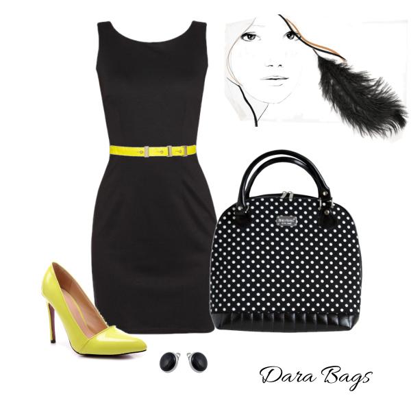 ♥DARA BAGS♥