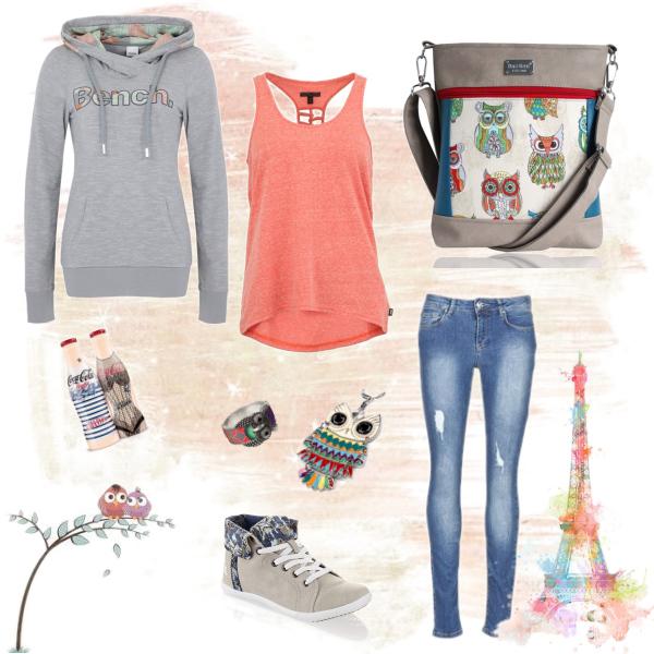 Sovičky a Dara bags, dvě krásné věci :-)