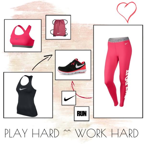PlayHard..WorkHard