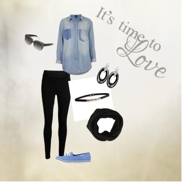 love..:D