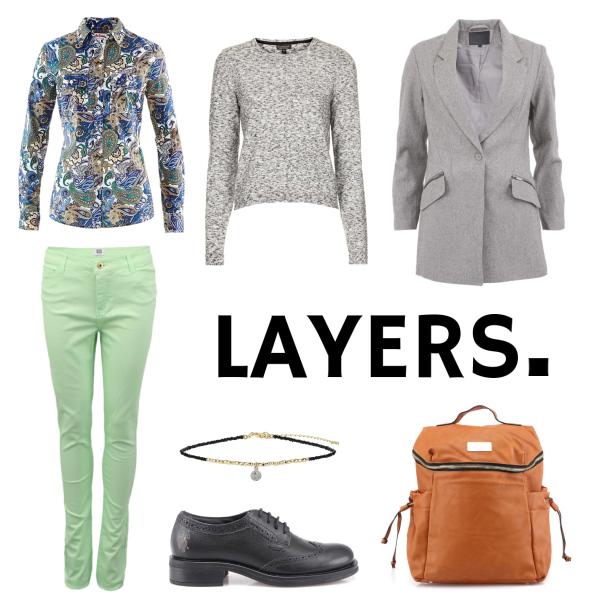 laylay