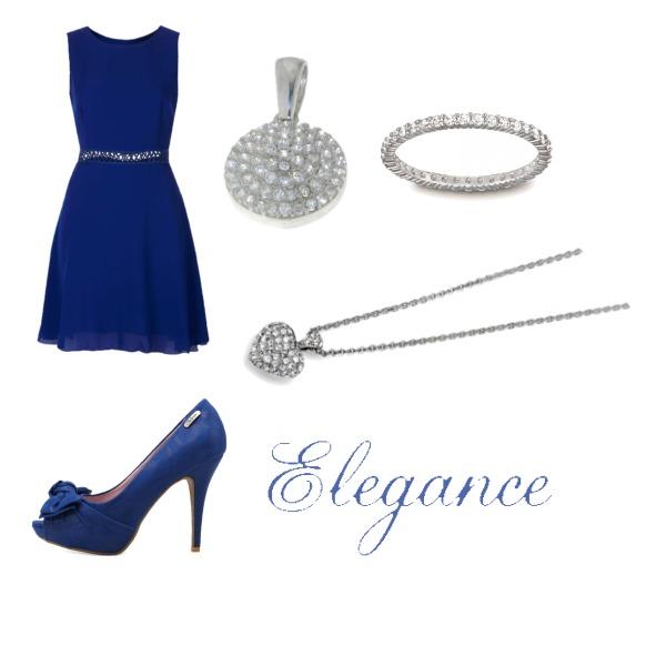 blueelegance